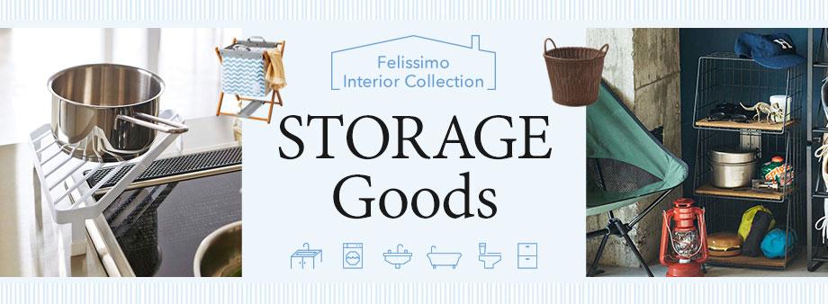 Storage Goods